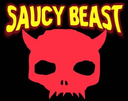 cropped-saucy-beast1.jpg